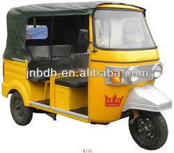 2014 150cc bajaj tricycle in nigeria