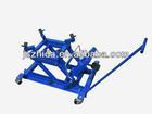1500lb ATV Lift Jack,Motor Jack,Engine Lift,Garage tool