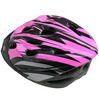 2014 Wholesale Bike Helmet(CE Test Reports)