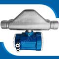 Amf015-25coriolis fluxômetro de massa uso de gnv compressor de gás natural