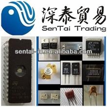 Original New IC DIP24 MT48LC8M16A2B4-75:G D9FSZ Electronic Components