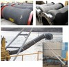 Mining Rubber Hose