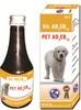 Special Vitamins for dog medicines