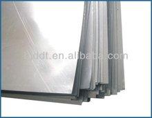 lead sheet roll/DD Ti