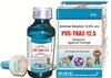 Amitraz Solution 12.5% for dog medicine