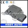 F794HD FORD auto spare parts alternator voltage regulator for Ford Escort, Explorer, Taurus, Tempo, Thunderbird, Lincoln, Town