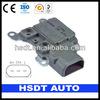 F794 FORD auto voltage regulator for Ford Alternators