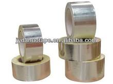 adhesive aluminium foil high temperature