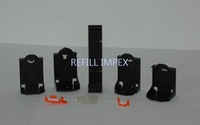 Ink cartridge clips for HP / CANON / LEXMARk / DELL / OTHER ink cartridges.