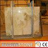 price of italian statuario marble best quality