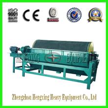 separator machine/titanium iron ore magnetic separation machine