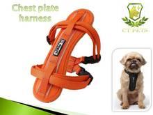 Latest Design pet products