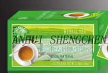 Blood Pressure Reducing Tea