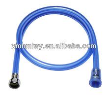 flexbile hose for kitchen faucet