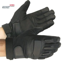 Tactical Assault Glove Combat Gloves