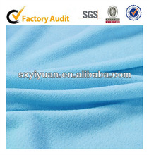 100% Polyester smooth new fashion coral blanket