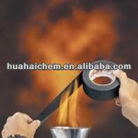flame retardant phosphate mainly used as polyvinyl acetate and foam leak sealing agent