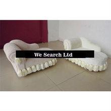 soft pet sofa bed
