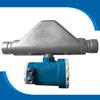 AMF020-25(CNG)Coriolis mass flow meter for high quality mass flowmeter