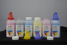 Copier Toner Powder Compatible Ricoh SP C820/821