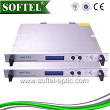 SOFTEL 1550 optical fibre amplifier,fiber optic laser/fiber optic components,optic amplifier/optical in amplifier