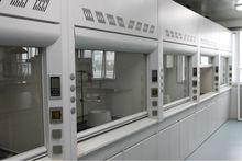laboratorio cappa aspirazione fumi per 10 anni produttore di porcellana