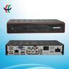 Openbox x5 HD wifi/openbox x5 hd support youporn+3G Modem+USB wifi+ Youtube+1080P+2 USB Satellite Receiver