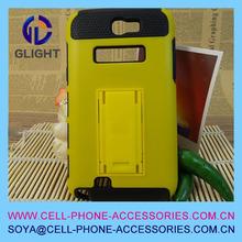 2014 designer phone case mobile phone case packaging custom phone cases for N7100 note 2
