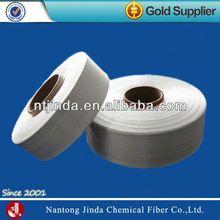 Polyamide 6 Nylon Bag Knitting Yarn FDY Made In China