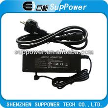 90w laptop ac power adapter