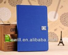 For apple ipad mini Ultra Thin Super Slim Crystal Clear Hard Back Case Cover