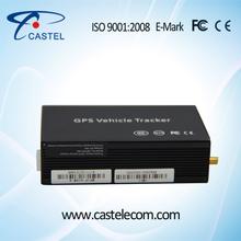 Portable Mini GPS Equipment MP1P618W-A peugeot 207 gps dvd navigation