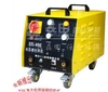 STL-800 insulation pin welder(suitable for thickness plate welding) / arc stud welding machine