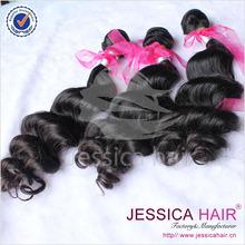 Factory price top grade wholesales virgin wooden hair sticks wholesale