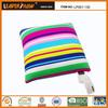 print pillow cover cheap decorative pillow
