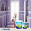 Geerda High Quality Matt Waterproof Interior Wall Paint