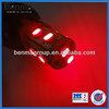 Motorbike Bulb,Motorcycle LED Bulb, Motorcycle Brake Lamp Bulb