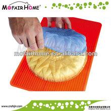 Silicone Bakeware Silicone Cake Tools Food Grade Silicone Mold Cake Pan