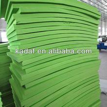 Ethylene-vinyl acetate