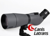 20-60x82ED Tactical Hunting Spotting Scope CL26-0012