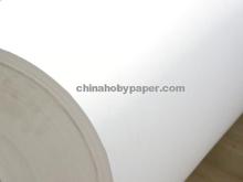 coated bleached kraft paper