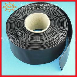 35KV Busbar shrinkable insulation tape