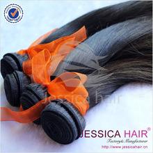 Top quality hair 5A human hair new design hot selling wonderful turkish virgin hair weft