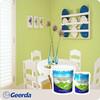 Geerda Acrylic Elastomeric Interior Wall Paint