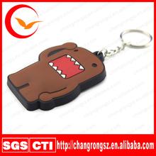 key chain digital tire pressure gauge,pull apart key chain,key chain dog