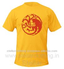 t-shirt manufactures in tirupur