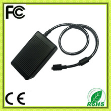 GOOD PRICE OF 220V TO 5V AC POWER SUPPLY 20A 100W WITH CE ROHS