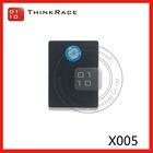 Mini GPS/GSM Car Tracker With Voice Monitor, Voice Alarm X005 Thinkrace