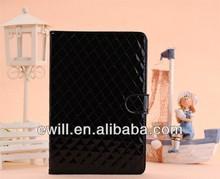 Newest for ipad mini 360 Rotating smart case