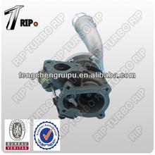 Renault 700830-1 turbin GT1544s wholesale turbo kits